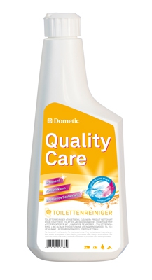 Dometic QUALITY CARE